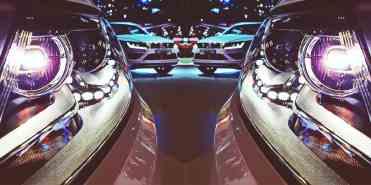 Salao do Automóvel 2016 23