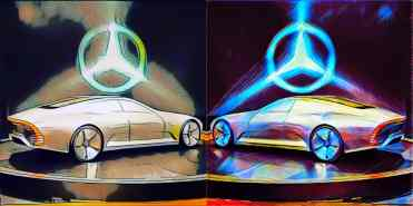Salao do Automóvel 2016 34