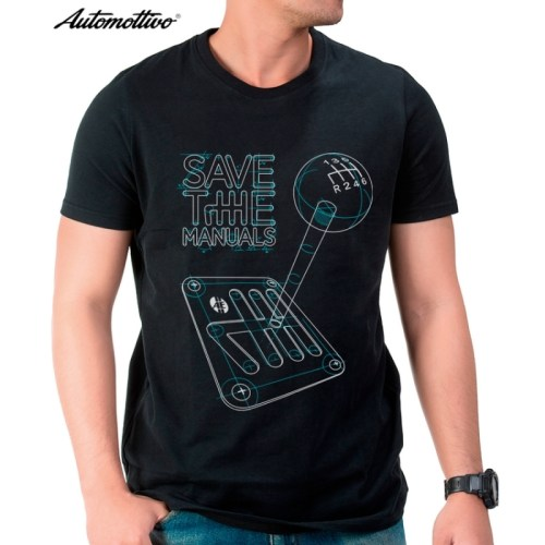 manuals_camiseta_automottivo-a