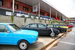 Foto Divulgação Volkswagen