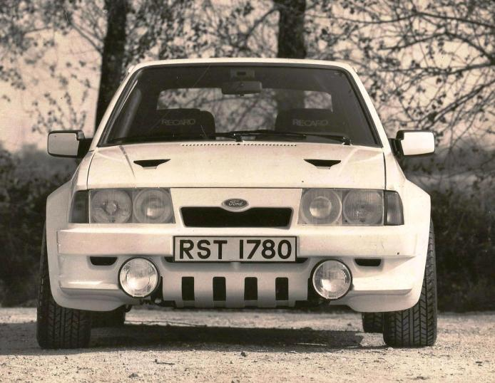escort-rst-cosworth