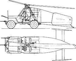 Desenho duas vistas (military-history.org)