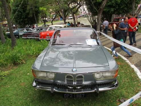 BMW CS (1)