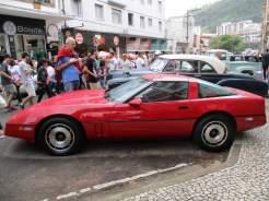 Corvette 1984 7,5K milhas (1)