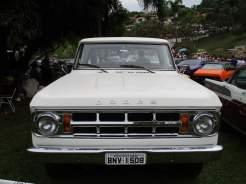 Dodge D-100 (2)