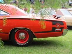Dodge Super Bee (2)