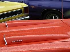 Dodge Super Bee (3)