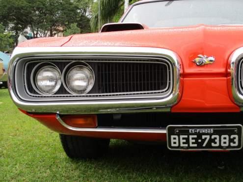 Dodge Super Bee (8)