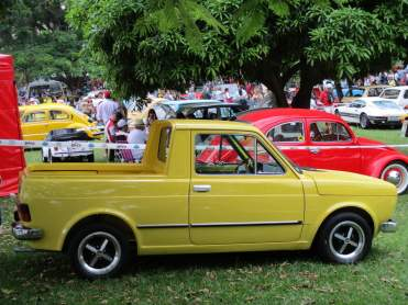 Fiat 147 pick-up (1)