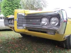 Pontiac Bonneville (1)