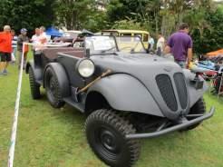 Tempo Vidal G1200 1936 (2)