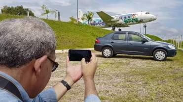 workshop fotografia aviao AE 08