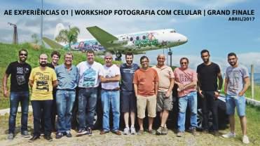 workshop fotografia participantes 01