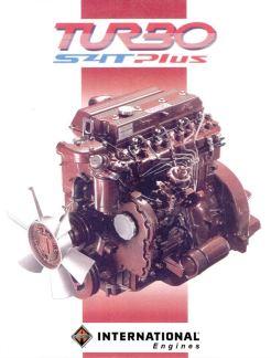 O lendário Turbo S4T Plus de 150 cv (picapesgm.com.br)