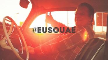eusouae_04