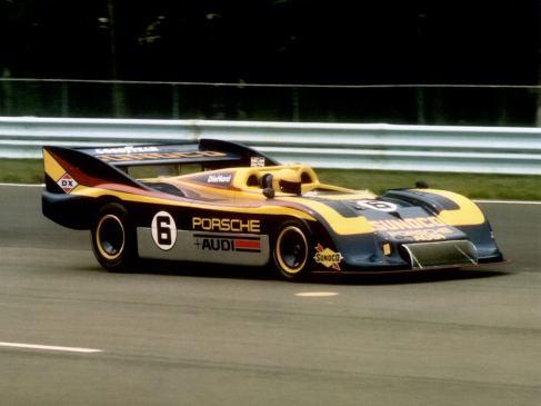 Porsche 917/30 (autowp.ru)