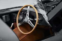J_Classic_D-type_050218_11_preview