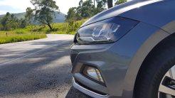 VW Virtus 200TSI Highline - 105