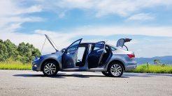 VW Virtus 200TSI Highline - 114