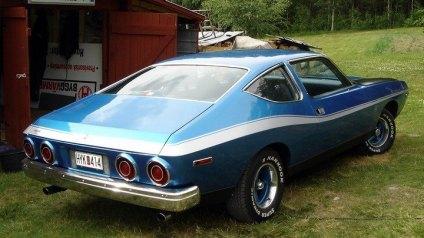 1971_amc_matador-pic-21104