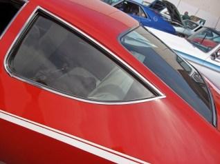 1974_AMC_Matador-coupe_quarterlight