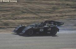 Shadow Mk.III