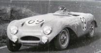 O modelo especial de Constantin de 1955 (autopuzzles)
