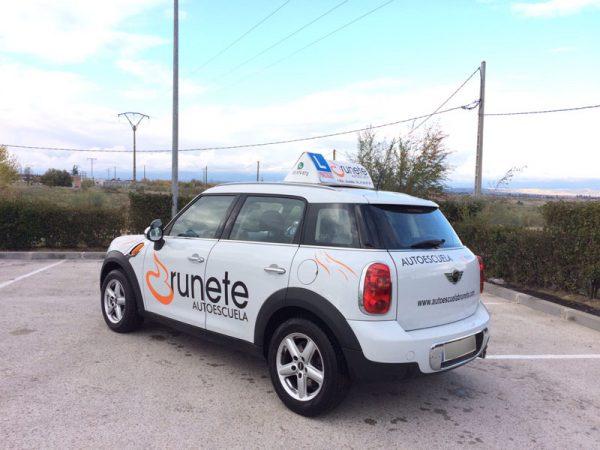coche_autoescuela_brunete
