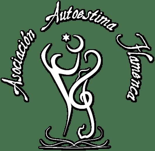 ASOCIACIÓN AUTOESTIMA FLAMENCA
