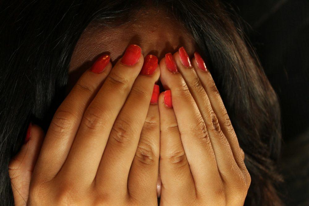 Las relaciones personales y la fobia social
