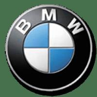 auto incidentata bmw milano