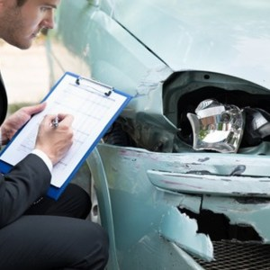 compro auto incidentate milano