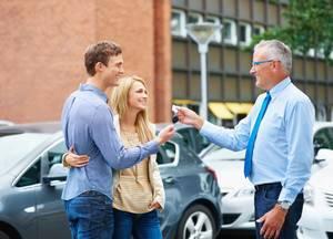 acquisto auto in contanti lecco