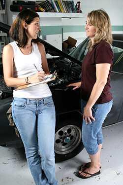 acquisto auto in contanti varese