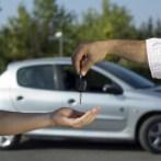 Valutazione auto usate gratis Varese