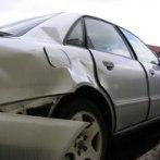 Compro auto incidentate Gallarate   Tel. 392 5576949