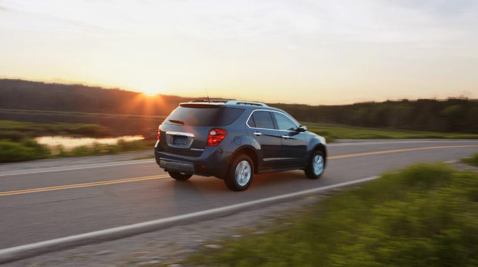 Autoexport Menden – Gebrauchtwagen Menden