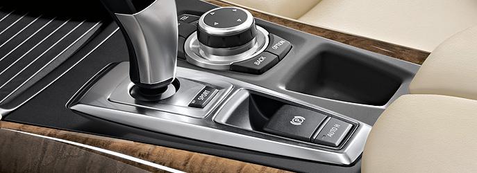 Autoexport Schmallenberg – Gebrauchtwagen Schmallenberg