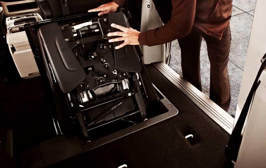 autoexport rinteln gebrauchtwagen ankauf rinteln. Black Bedroom Furniture Sets. Home Design Ideas