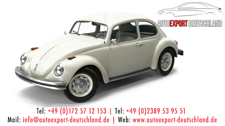 Autoexport Bad Kreuznach