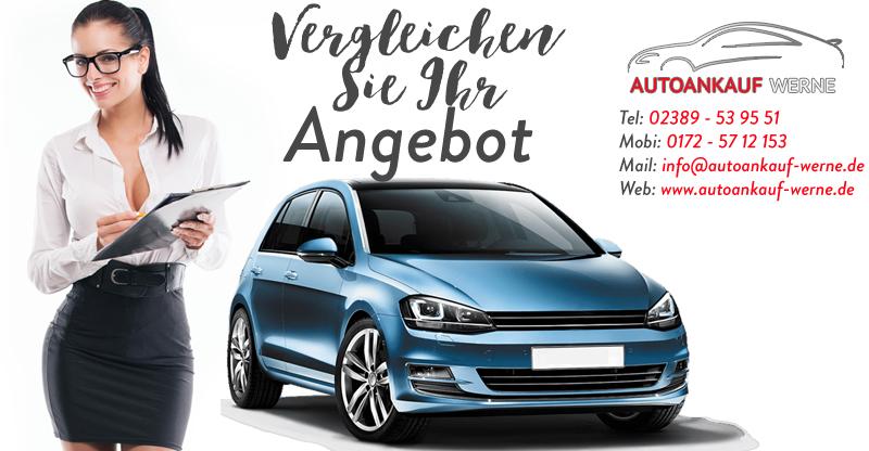 Autoexport Ascheberg