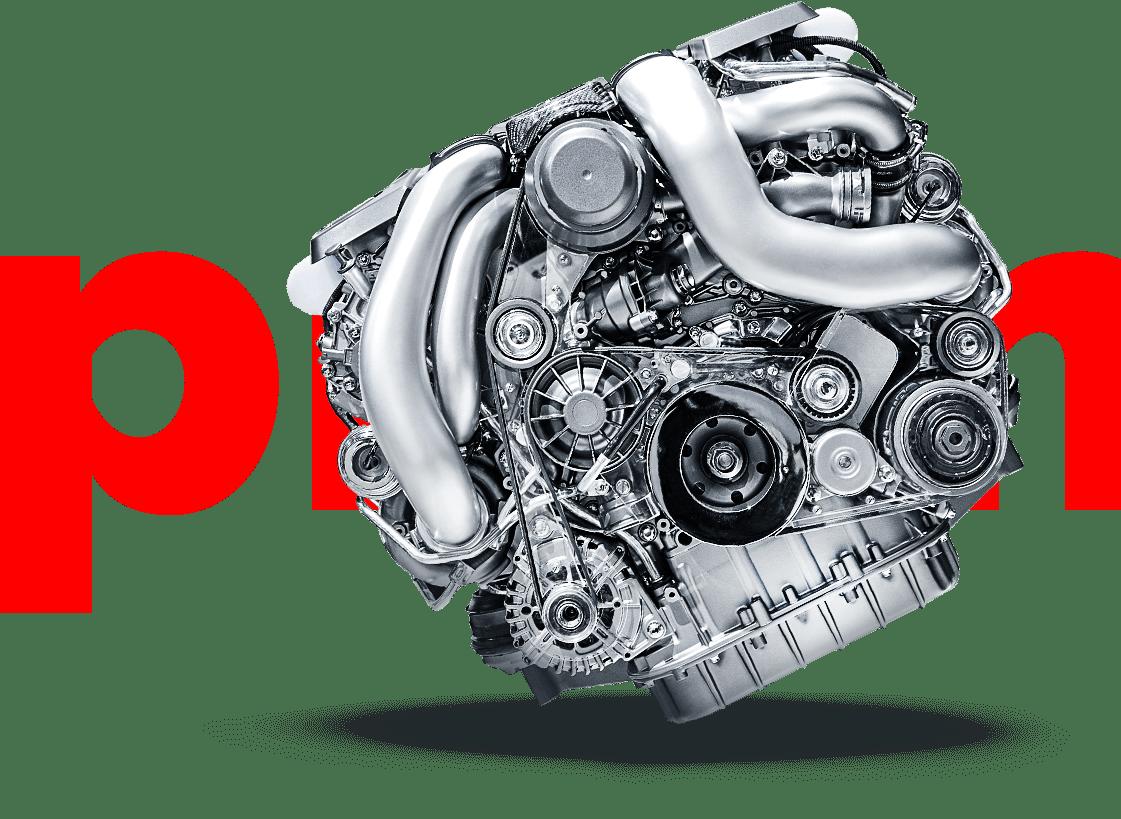 Fahrzeug ankaufen – Gebrauchtwagen Ankauf