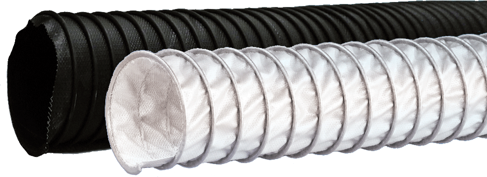 fume extraction hose auto extract systems