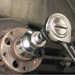 hub-socket-65mm