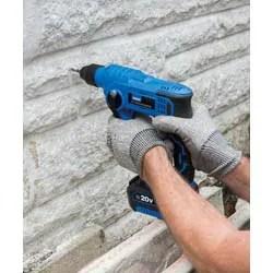 sds-hammer-drill