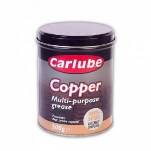 multi-purpose-copper-grease
