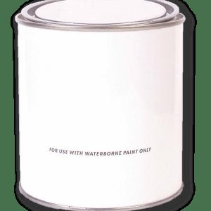 empty-waterborne-lever-tin