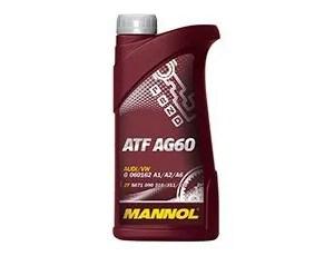 ag60-atf