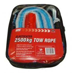 tow-rope-ireland