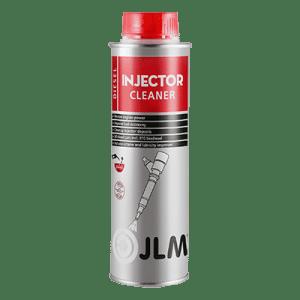 diesel-injector-cleaner